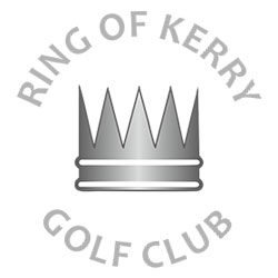 The Ring of Kerry Golf Club